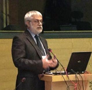 Josep Bonet - European Commission