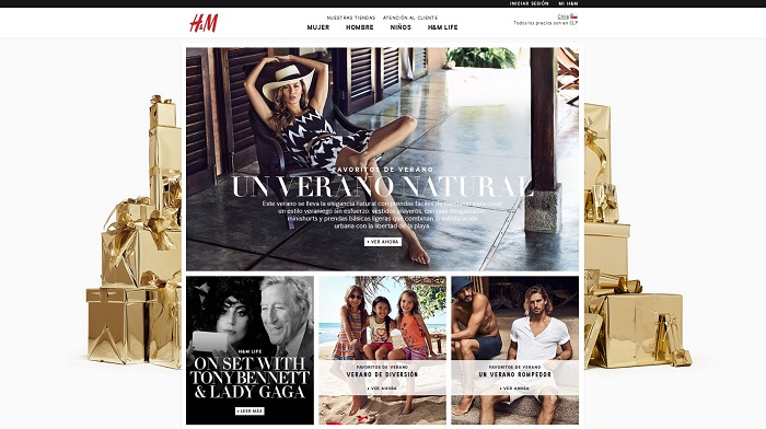 HM_Home_Page_-_Spanish