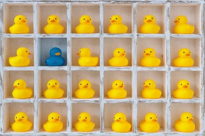 5 Steps to Building a Quality Scoring Framework