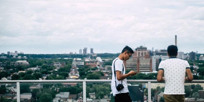 International Social Media Mistakes You Should Never Make