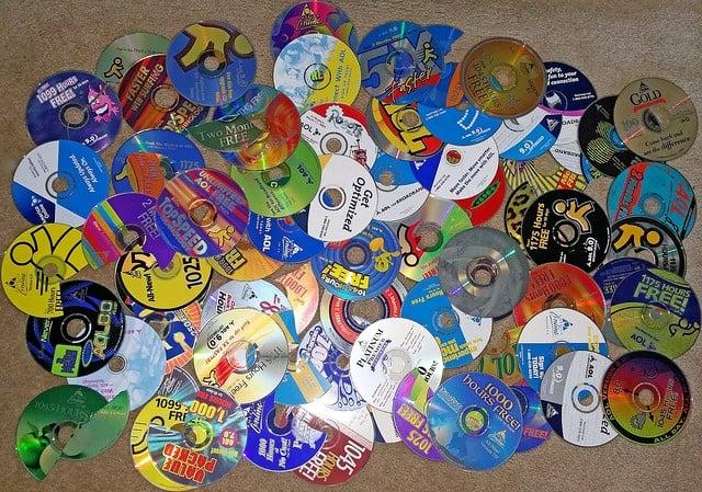 AOL_discs