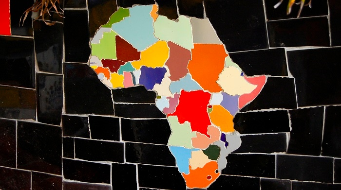 The Logic of Localizing African Languages [Podcast]