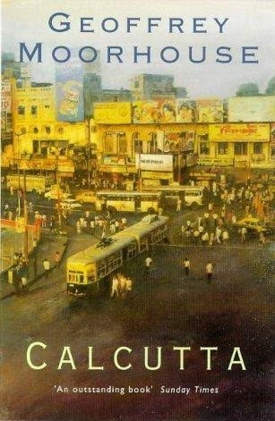 Book_Calcutta.jpg