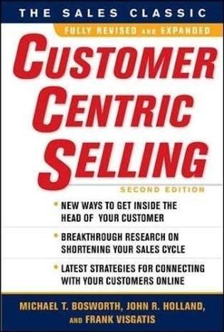 Book_Customer_Centric_Selling.jpg