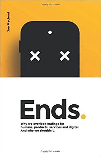 Book_Ends.jpg