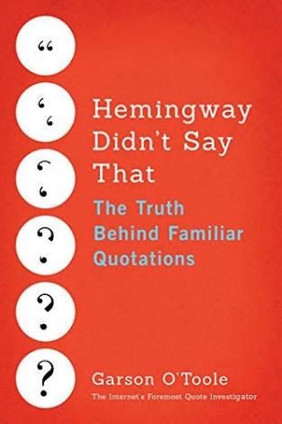 Book_Hemingway_Didnt_Say_That.jpg