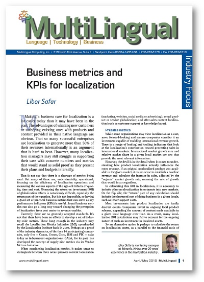 Business_Metrics_and_KPIs_in_Localization_Article