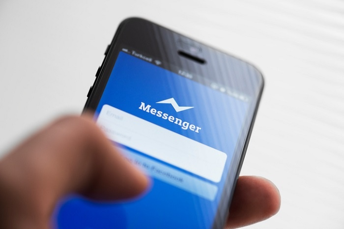 Five Ways to Use Facebook Messenger for Global Marketing