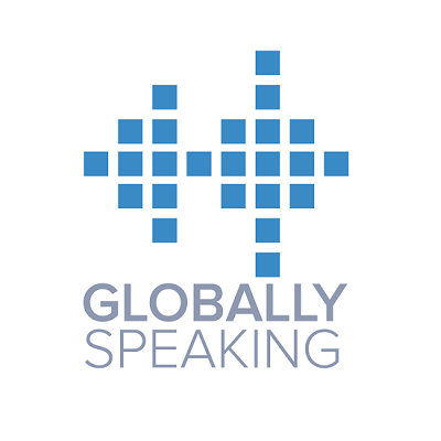Globally Speaking Radio