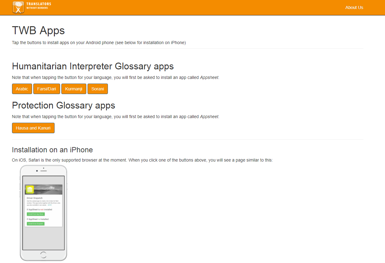 Glossary Apps from TWB.png
