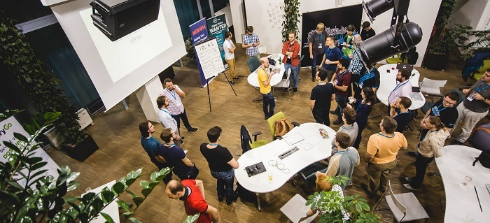 Hackathon Brno 2017.jpg