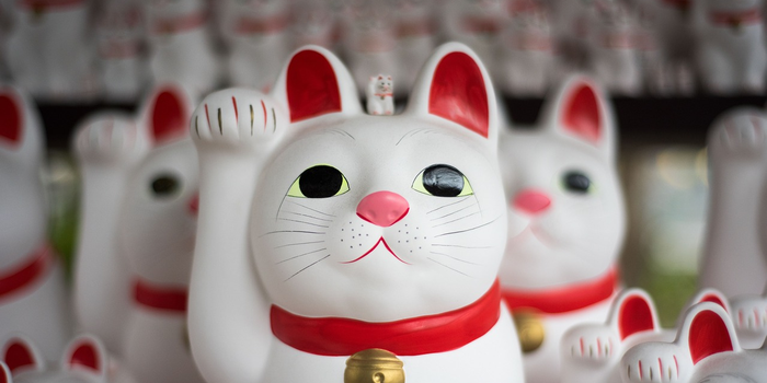 Three Big Things Japanese Companies Are (or Should Be) Doing to Become More Globally Competitive