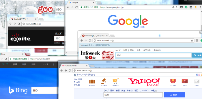 7 things you should know about SEO for Japan