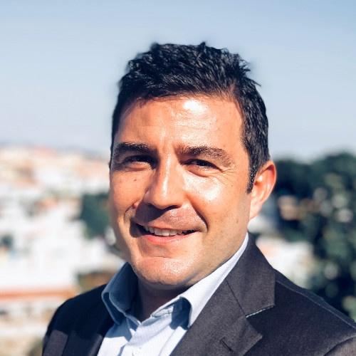 Julio Leal, Ciena Corporation