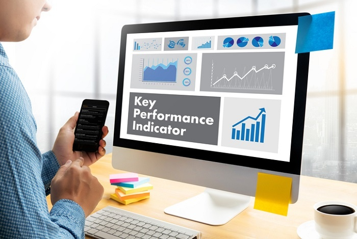 ow Marketers Can Build Smart KPIs (and Get Rid of the Dumb Ones)