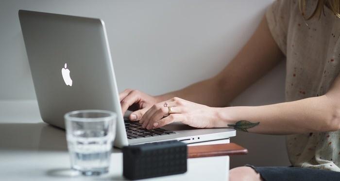 Six Tactics to Reduce Machine Translation Post-Editing