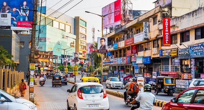Mangalore_Street.jpg