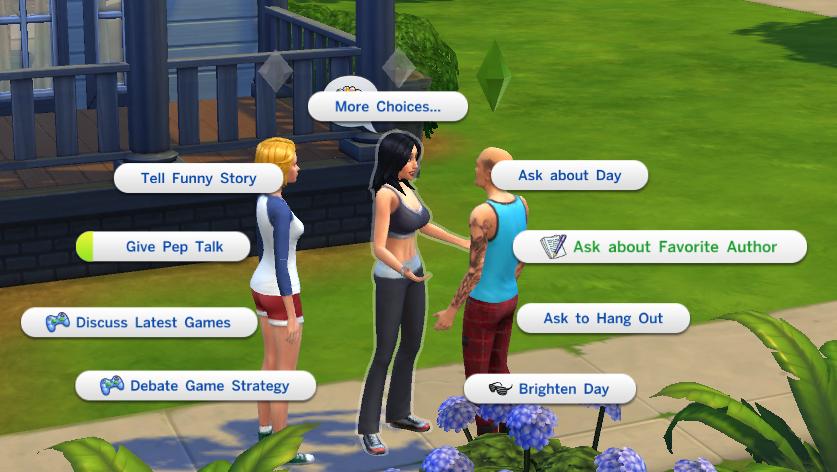 Sims_action_menu.png