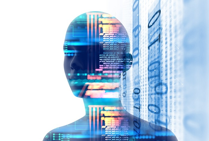 Why You Should Pay Attention to SC 42, the Global Standards Committee on Artificial Intelligence