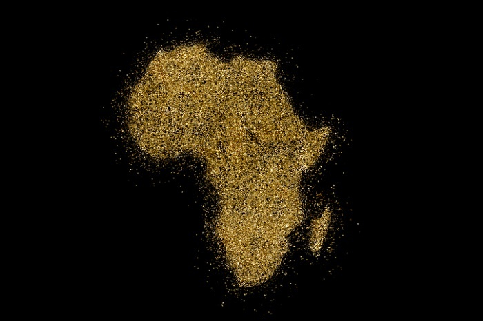 ow to Overcome Resourcing Hurdles for Africa: Chat with an Expert