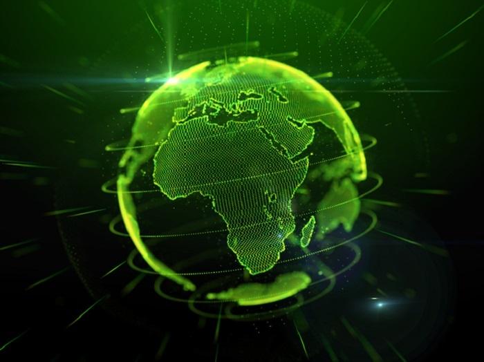 Five Keys to Breaking Into African Markets