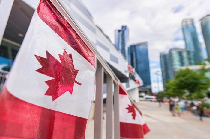 A Peek Inside the Canadian Translation Bureau [Podcast]