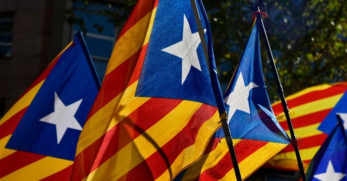 What You Need to Know About Localizing into Catalan
