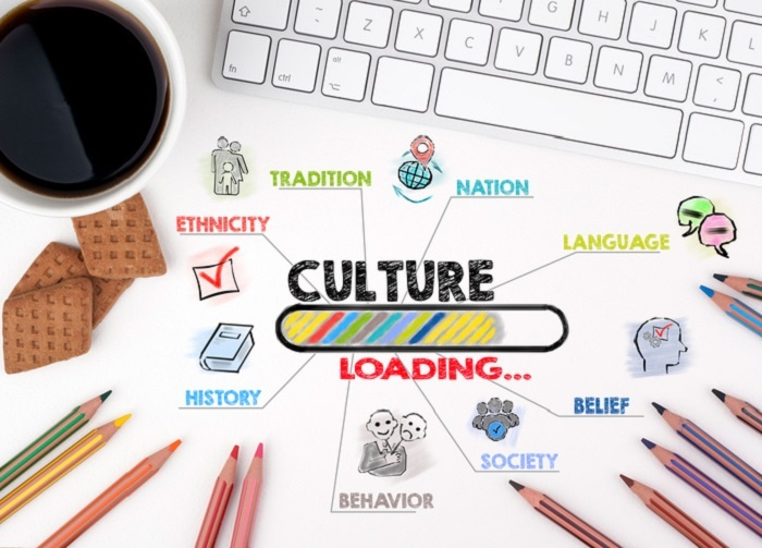 How Do Cultural Codes Affect Business? [Podcast]