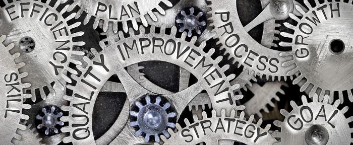 Jaap Van der Meer Helps Advance the TAUS Dynamic Quality Framework [Podcast]
