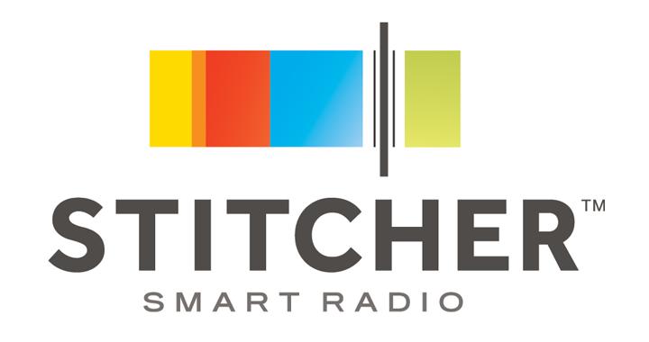 stitcher_logo_720w.png