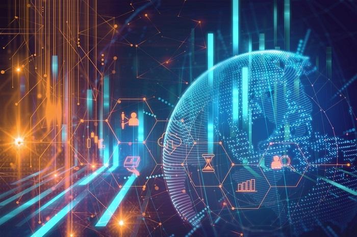 The Latest on Translation Tech: July 2018