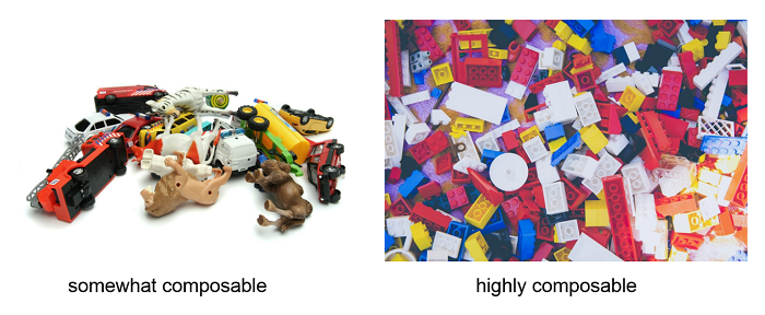 composable_examples.png